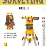 surveying-volume-1-original-imadzj33hwarh5ng