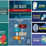 JEE-Main page builder