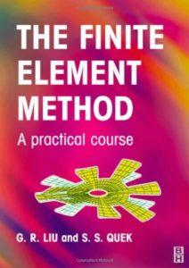 finite element method by sb halesh pdf free download