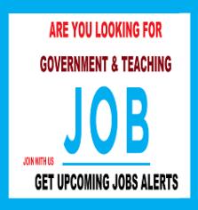 Jobs-banner-3FS-Copy