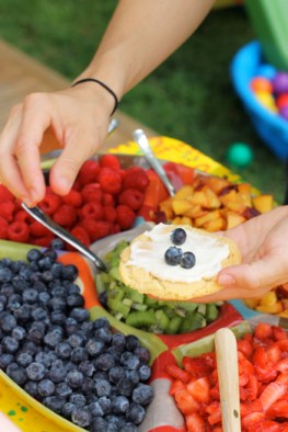 fruit-pizza-toppings