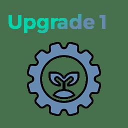 1upgrade-icons-easyfirma