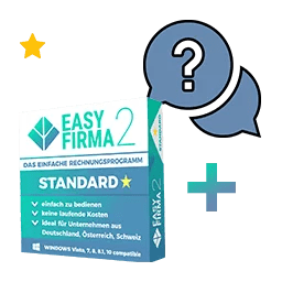 standard-support-icons-easyfirma