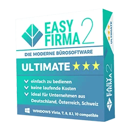 ultimate-icons-easyfirma
