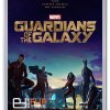 Guardians of the Galaxy Poster Snap Frame