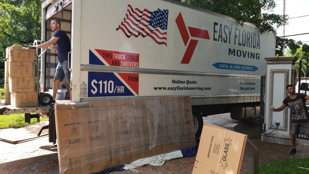 flat-rate-movers