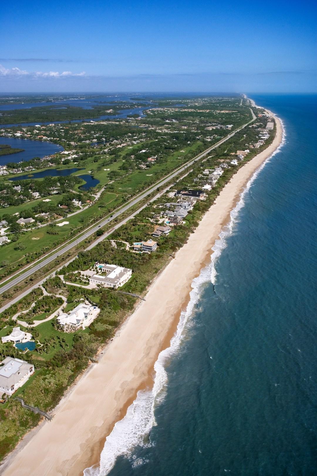 Moving service Vero Beach, Florida