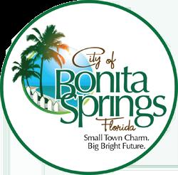 Moving to Bonita Springs, FL