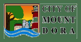 Relocation to Mt Dora