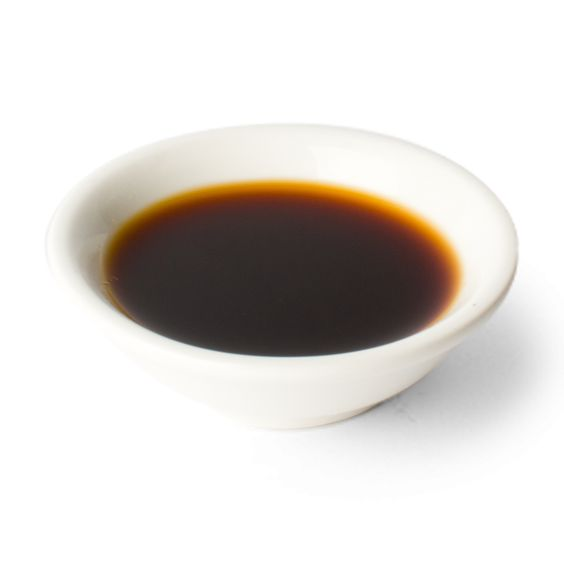 eel sauce recipe