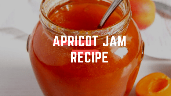 Top 4 Recipes For Making Apricot Jam