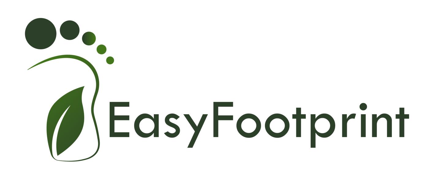 EasyFootprint