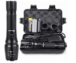23 Rechargeable Tactical Flashlight High Lumens LED.jpg