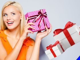 50th birthday gift ideas for women in your life