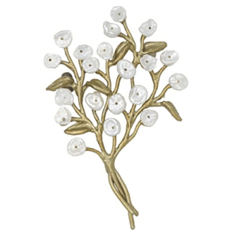 Flowers Gift ideas for women who has everything