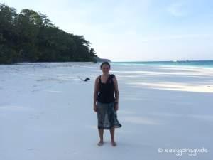 koh_tachai_beach
