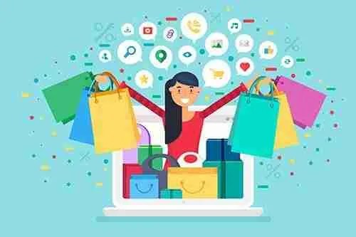 Online shopping for hair products - Terms and Conditions