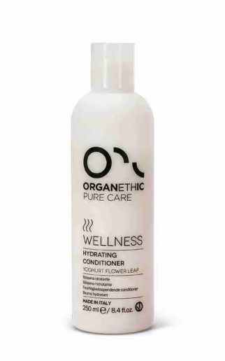 Organethic Pure Care Hydrating Conditioner
