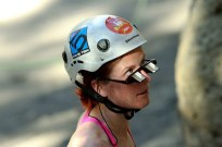 Belay-Shades-looking-up