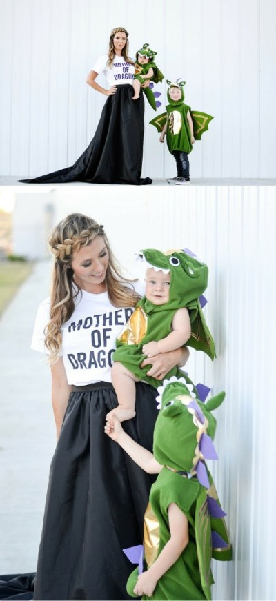 http://babybirdsfarm.com/creative-mom-and-kid-halloween-costumes/