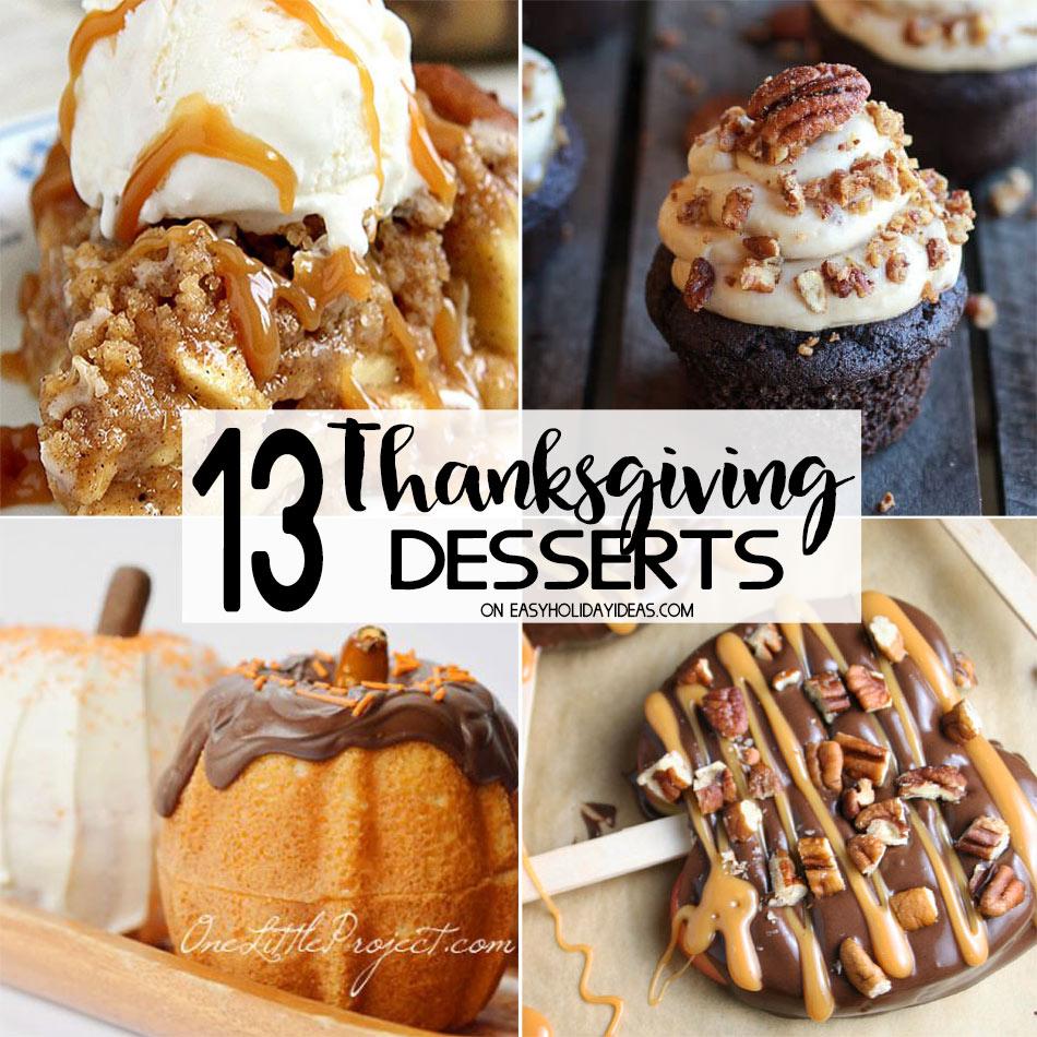 Best-Thanksgiving-Desserts-950