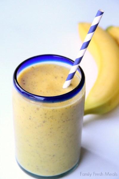 https://www.familyfreshmeals.com/2014/06/banana-mango-smoothie.html#_a5y_p=3530322