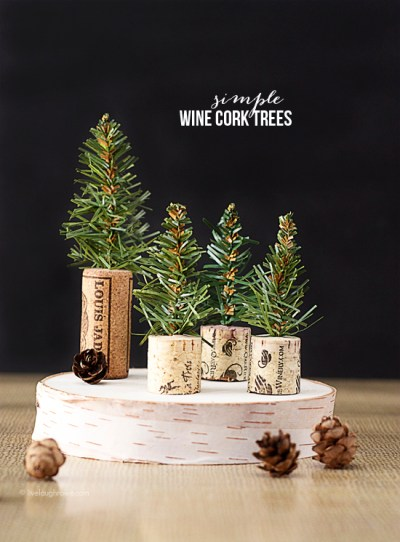 https://livelaughrowe.com/simple-wine-cork-trees/