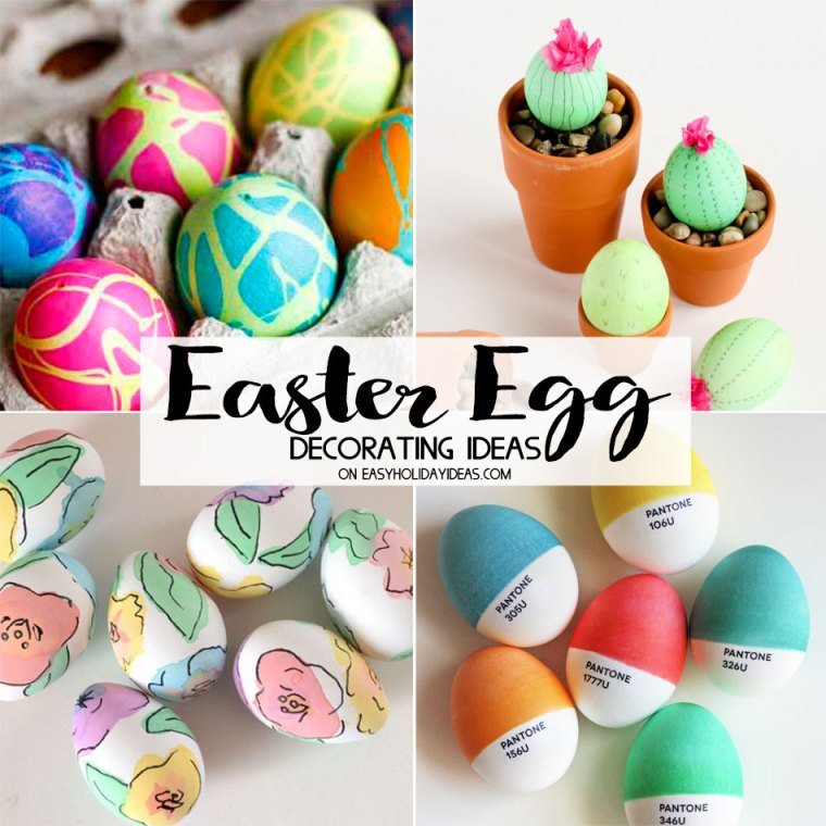 egg decorating ideas for school easter egg decorating ideas easy ideas 12144