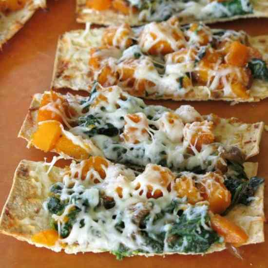 https://www.dinner-mom.com/pizza-with-butternut-squash-caramelized-onions/