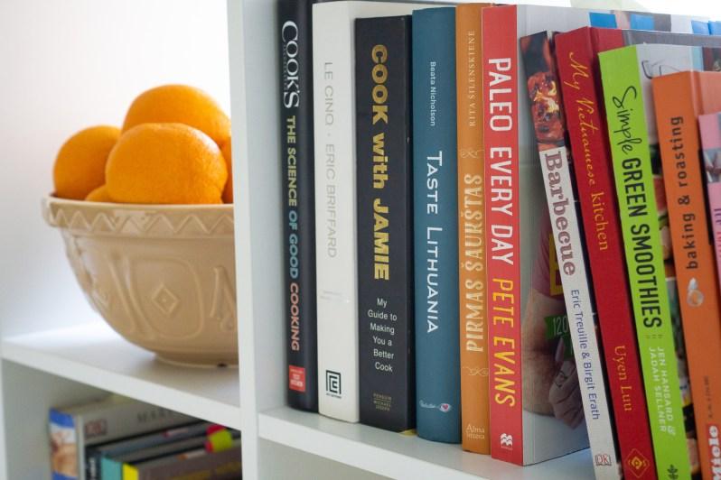 Cookingbooks.jpg