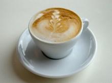 Italian Cappuccino Recipe