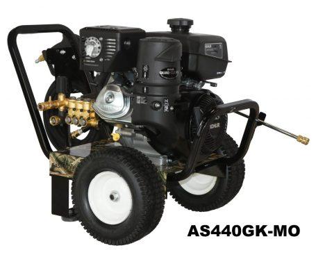 AS440GK-MO-1024x832