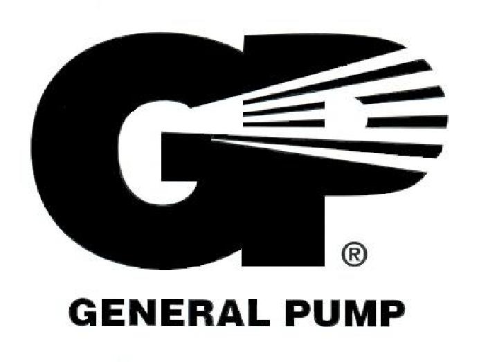 GeneralPump