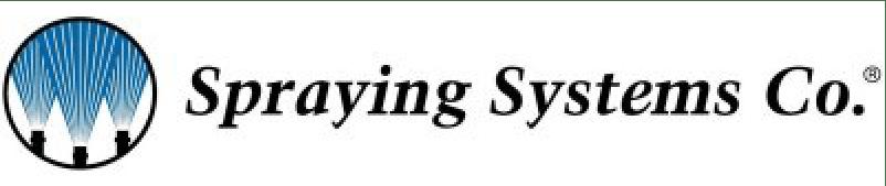 SprayingSystemsCo