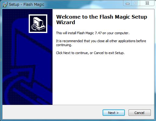 flash_magic_inst_1