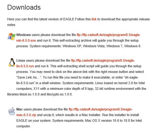 eagle_download_2