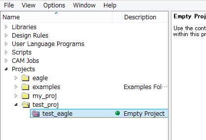 eagle_make_project_3