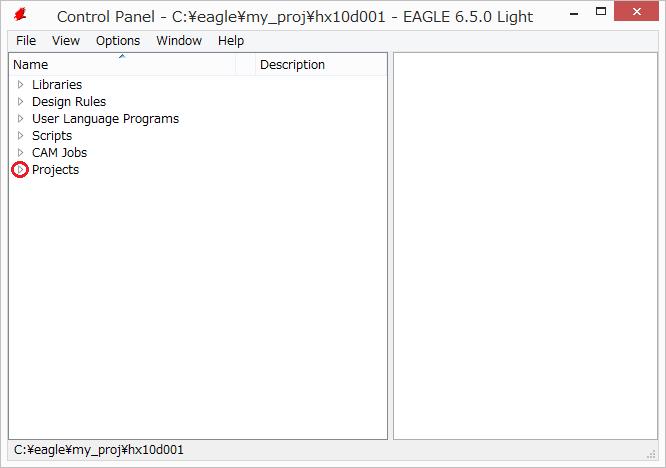 eagle_panel_1a