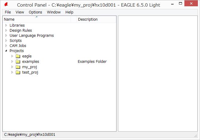 eagle_panel_2