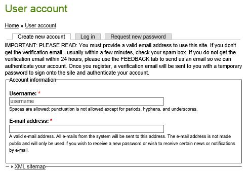 lpcware_account_2