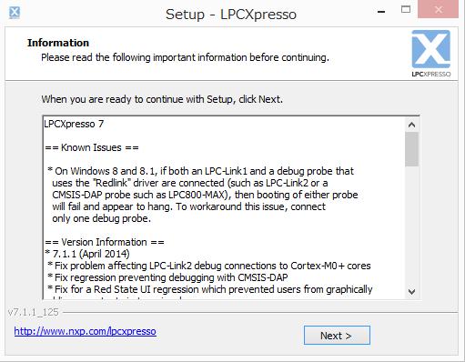 lpcxpresso_inst_11