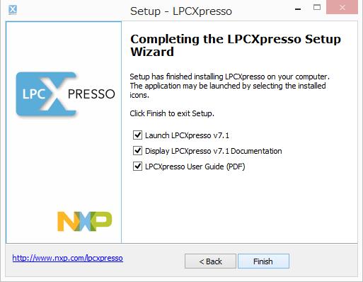 lpcxpresso_inst_12