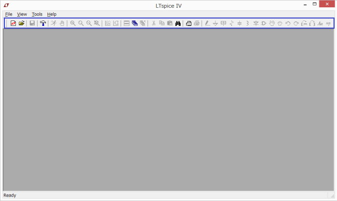 ltsp_win_toolbar_1a