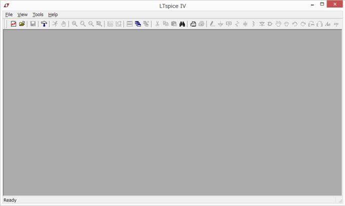 ltspice_window_1