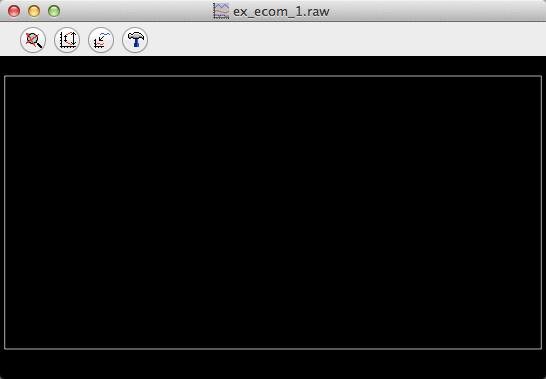 ltsp_mac_op_sim_1