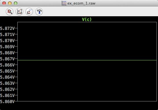 ltsp_mac_op_sim_4