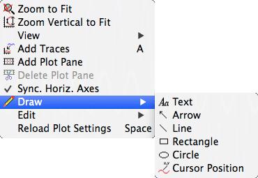 ltsp_mac_plot_draw_1