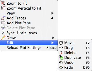 ltsp_mac_plot_edit_1