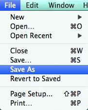 ltsp_mac_plot_file_save_as_1