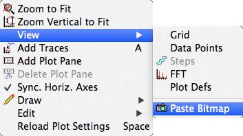 ltsp_mac_plot_view_bitmap